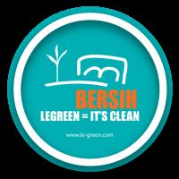 2019_logo_legreen_clean_v121119
