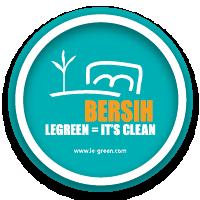 LeGreen Suite